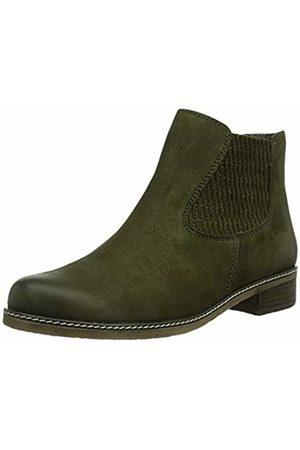 Gabor Shoes Comfort, Women Chelsea Boots