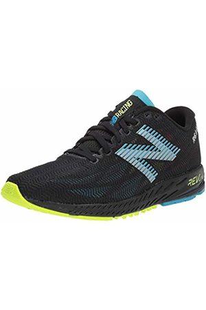 New Balance Men's M1400V6 Running Shoes, /