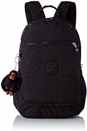 Kipling CLAS Challenger Unisex Adult Backpack