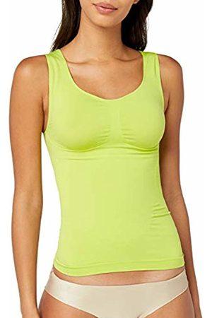 BELLY CLOUD Women's Model-up Top Shapewear Top