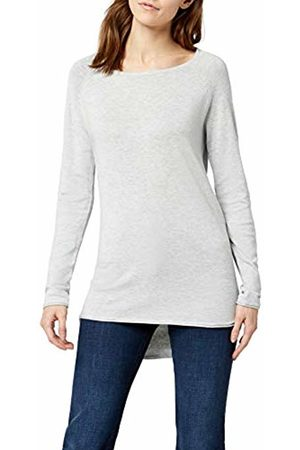 Only Women's onlMILA LACY L/S LONG PULLOVER KNT NOOS Jumper