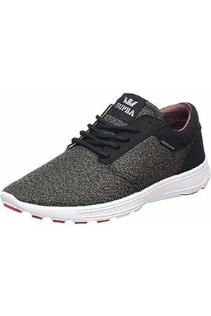 Supra HAMMER RUN, Unisex Adults' Low-Top Sneakers