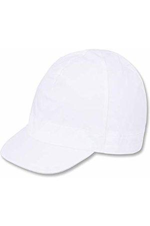 Sterntaler Peaked Cap Bucket Hat, ( 500)