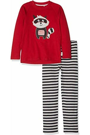 sigikid Boy's Pyjama, Mini Set