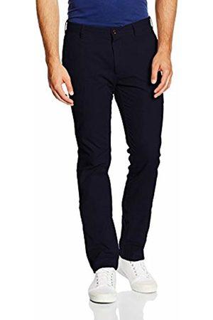 Ralph Lauren Polo Men's Slim FIT Newport Pant 34 Trousers