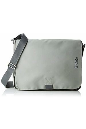BREE Collection Punch 49, Belgian Block, Messenger S19, Unisex Adults' Cross-Body Bag