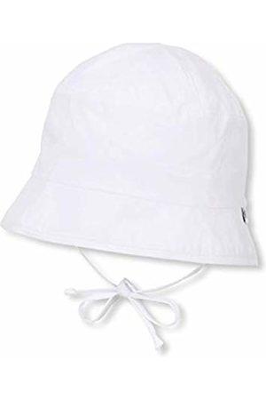 Sterntaler Baby Fischerhut 1501450 Hat