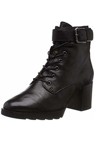 Högl Women Boots - Women's Cody Combat Boots