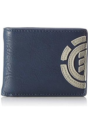 Element Accessories Coin Pouch