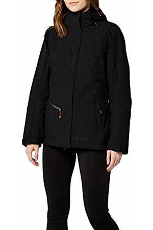 Fifty Five Women's Minaki Bay Jacket, ( 010)