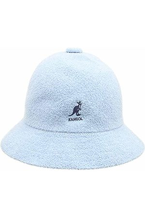 Kangol Headwear Unisex Bermuda Casual Bucket Hat