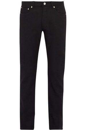 A.P.C Petit Standard Slim-leg Jeans - Mens