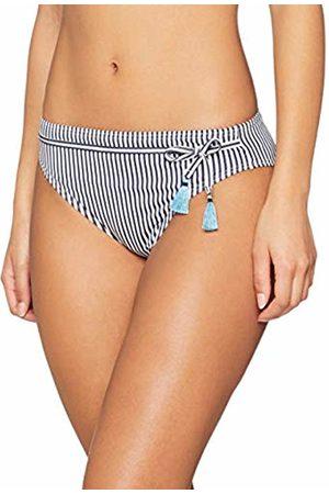 Esprit Women Bikinis - Women's Clearwater Beach Classic Brief Bikini Bottoms