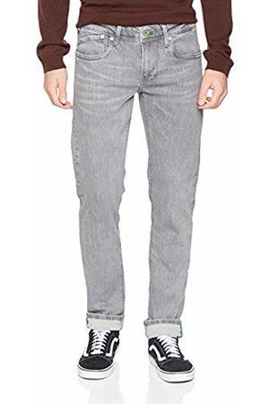 Pepe Jeans Hatch Mens Slim fit Jeans