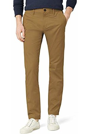 G-Star Men's Bronson Slim Chino Trousers