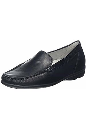 Cocomma aps Women's 31829.118999999999 Low-Top Sneakers, Shell 712