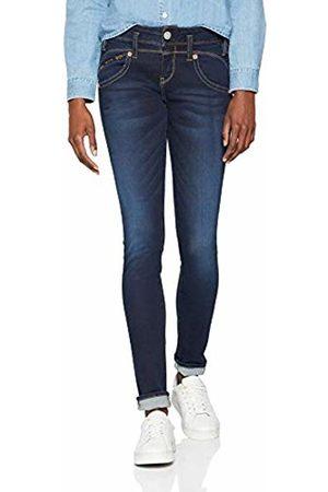 Herrlicher Women's Pearl Slim Jeans