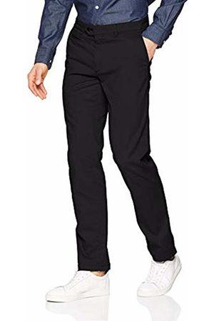 Brax Men's Everest, Baumwoll Chino Trousers, (Perma 1)