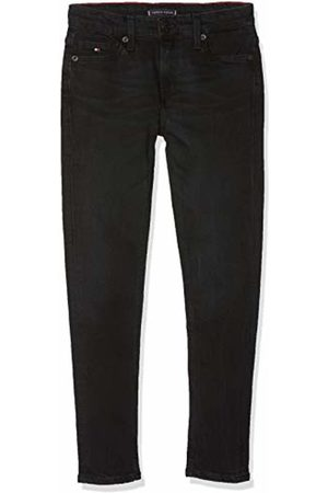 Tommy Hilfiger Boy's Simon Skinny Cobst Jeans