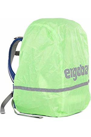 Ergobag Grün Glow Children's Backpack