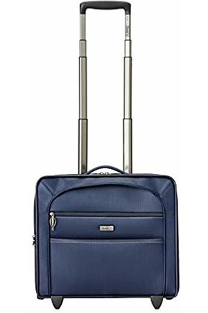 Stratic Unbeatable 3 Business Wheeler Hand Luggage, 42 cm