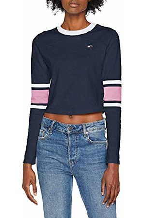 ce3cc467 Buy Tommy Hilfiger Crop Tops for Women Online | FASHIOLA.co.uk | Compare &  buy
