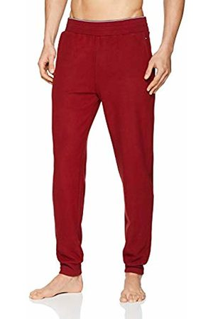 Tommy Hilfiger Men's Pant Pyjama Bottoms
