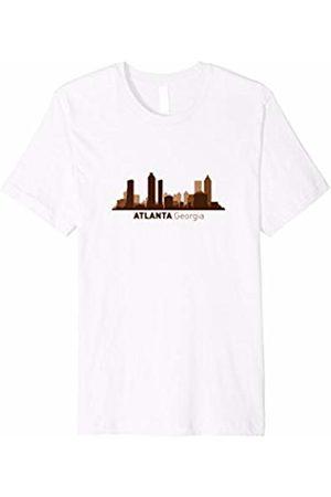 Ann Arbor Atlanta