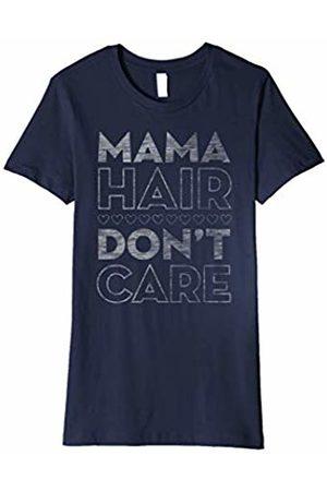Hybrid Womens Mama Hair