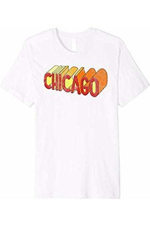 Ripple Junction Chicago 3D