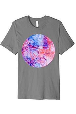 Ripple Junction Ink Clouds T-Shirt