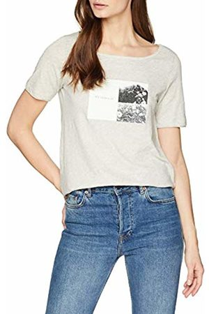 Marc O' Polo Women's 901202151007 T-Shirt