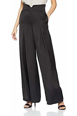 Coast Women's Hattie Trousers, ( 80)