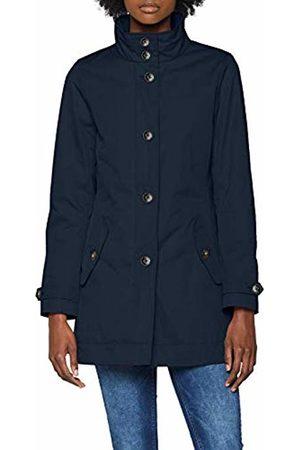 Marc O' Polo Women's 901011971001 Coat