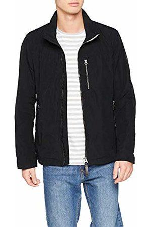 Marc O' Polo Men's 9.21116E+11 Jacket, ( 990)