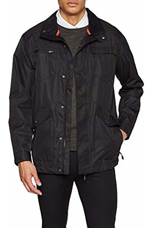 JP 1880 Men's Big & Tall All Weather Lined Functional Jacket XXXXXX-Large 714203 10-6XL