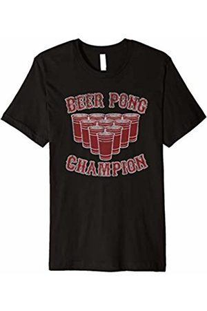 Ripple Junction Ripple Junction Beer Pong Champion