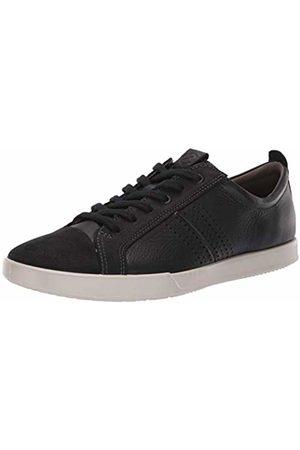 Ecco Men's Collin 2.0 Low-Top Sneakers, 51052