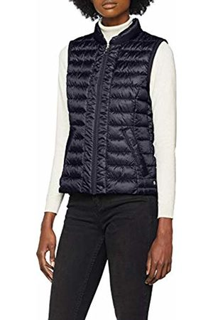 Marc O' Polo Women's 901098872007 Outdoor Gilet