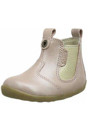 Bobux Jodphur, Girls' Chelsea Boots Chelsea Boots