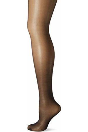 Hudson Women's Soft MATT 20 Tights, 20 DEN, ( 0005)