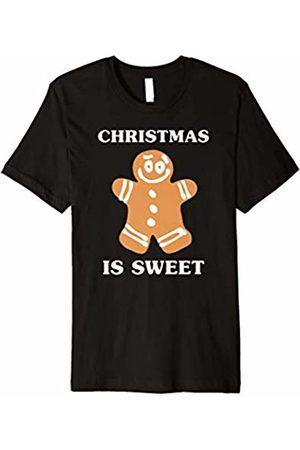 Ripple Junction Ripple Junction Christmas Is Sweet