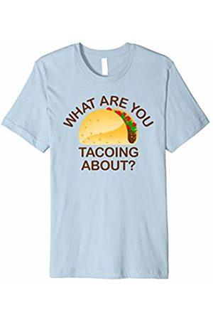 Hybrid Taco T-Shirt