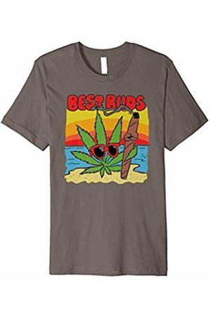 Ripple Junction Ripple Junction Best Buds