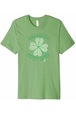 Ripple Junction Rub me for Good Luck T-Shirt