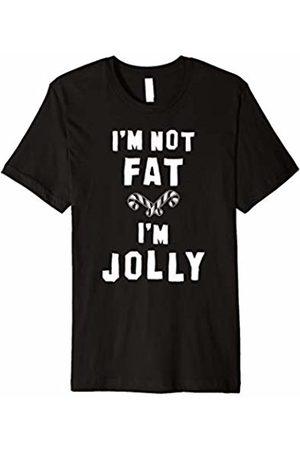 Ripple Junction Ripple Junction I'm Fat and Jolly