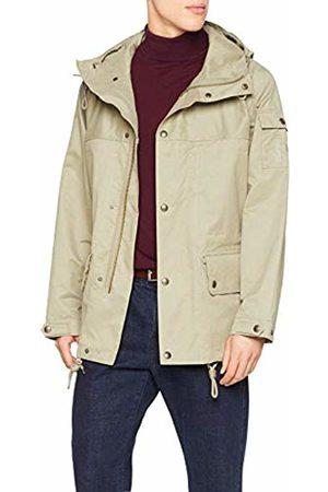 Hackett Men's Holt Parka Coat