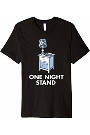 Ripple Junction One Night Stand T-Shirt