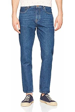 Scotch&Soda Men's The Norm Straight Jeans