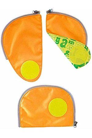 Ergobag Pack-Safety Set 16 Casual Daypack